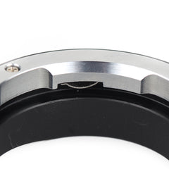 Leica M Macro Focusing Helicoid Tube Adapter - Pixco