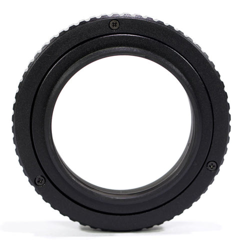 M42 Macro Focusing Helicoid Tube Adapter - Pixco - Provide Professional Photographic Equipment Accessories