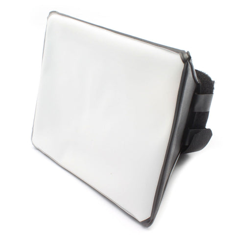 Multi-function Pop-up Flash Softbox Diffuser - Pixco - Provide Professional Photographic Equipment Accessories