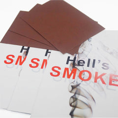 Mystic Finger Smoke - Pixco - Provide Professional Photographic Equipment Accessories