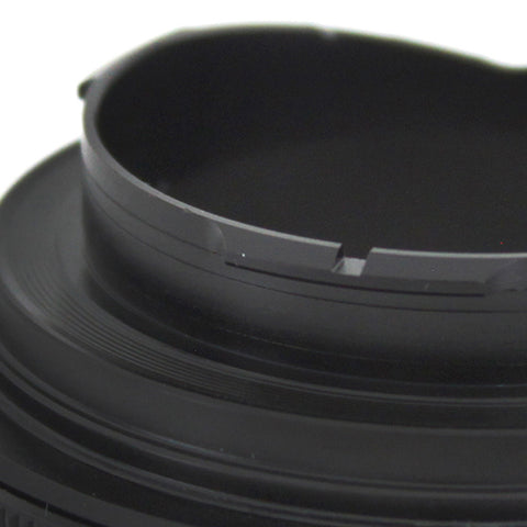 Nikon.G-Leica M Adapter - Pixco - Provide Professional Photographic Equipment Accessories