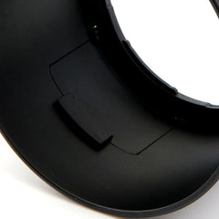 PH-RBB 52mm Lens Hood - Pixco