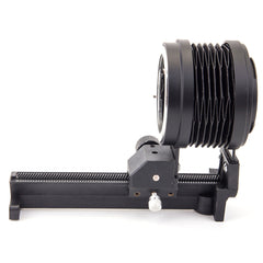 Plastic Macro Extension Bellows - Pixco - Provide Professional Photographic Equipment Accessories