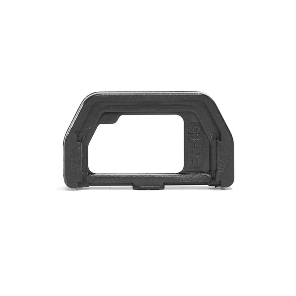Rubber Eyepiece EP-15 Eyecup For Olympus - Pixco