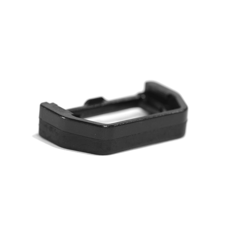 Rubber Eyepiece EP-15 Eyecup For Olympus - Pixco - Provide Professional Photographic Equipment Accessories