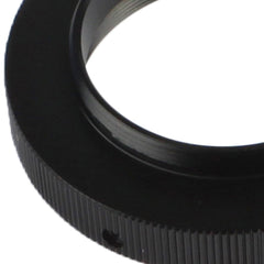 T2-M42 Adapter - Pixco - Provide Professional Photographic Equipment Accessories