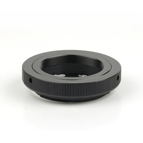 T2-Canon EF Macro AF-3 Confirm Adapter - Pixco - Provide Professional Photographic Equipment Accessories