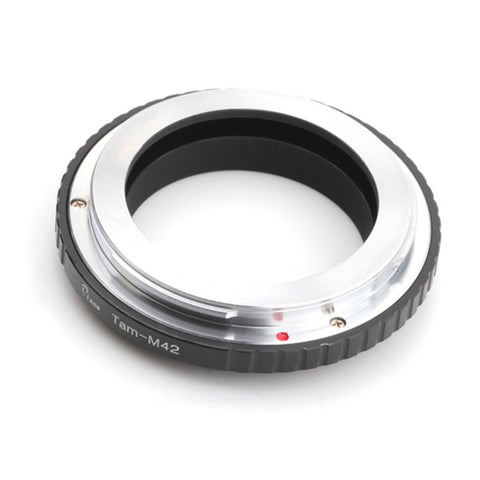 Tamron-M42 Adapter - Pixco - Provide Professional Photographic Equipment Accessories