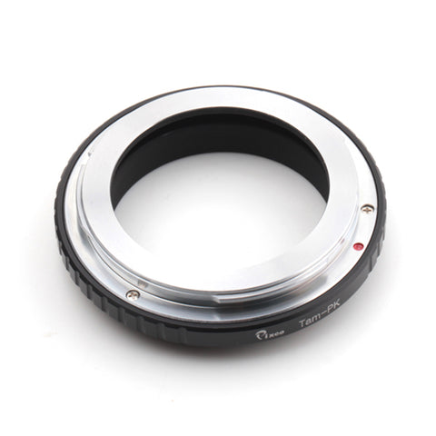 Tamron-Pentax Adapter - Pixco - Provide Professional Photographic Equipment Accessories