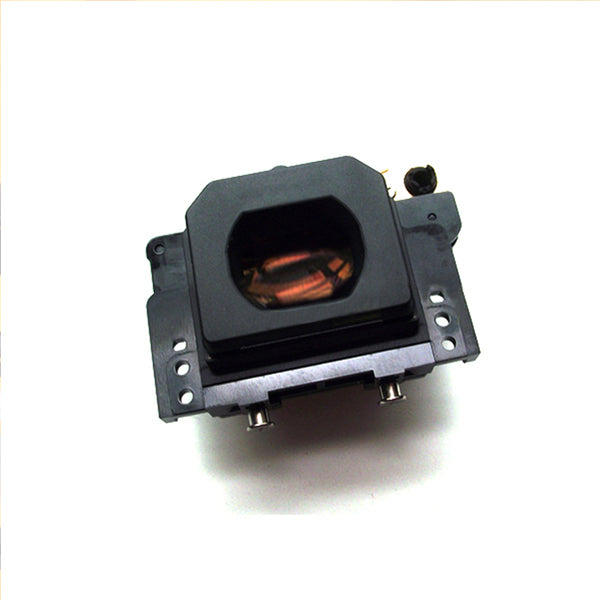 Viewfinder Eyepiece Window Replacement Part  - Pixco