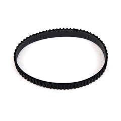 Zoom Ring Rubber Cover Replacement Part - Pixco