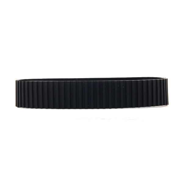 Zoom Ring Rubber Cover Replacement Part - Pixco - Provide Professional Photographic Equipment Accessories