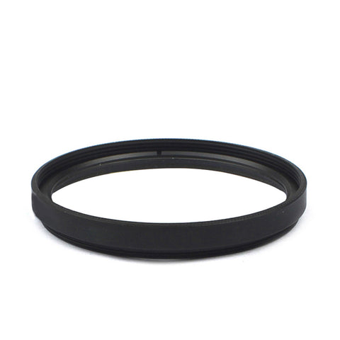 Ultra-Violet UV Filter - Pixco