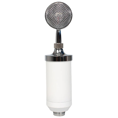 BM-3000 Condenser Microphone - Pixco - Provide Professional Photographic Equipment Accessories