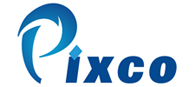Pixco - Provide Professional Photographic Equipment Accessories
