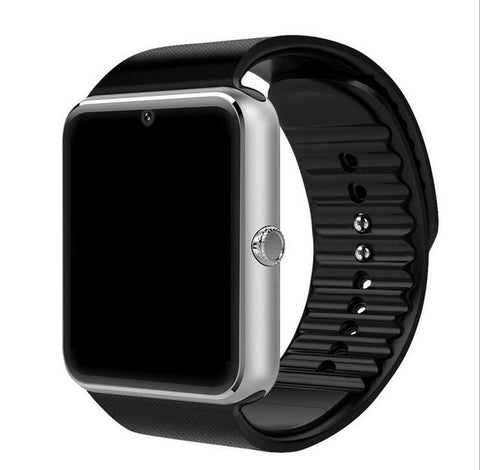 RELOGIO smartwatch mulheres para huawei xiaomi smart watch para iphone relogio telefonema