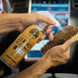 [Highest Quality Auto Detailing Products Online]-WAXPLUS