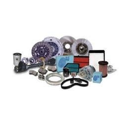 Automotive Parts & Accessories