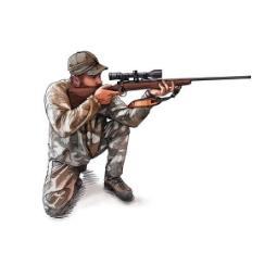 Hunting & Tactical Gear