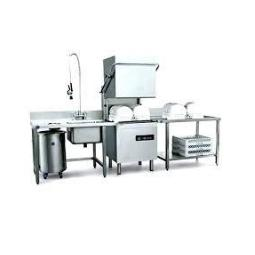 Industrial Kitchen Equipment & Supplies