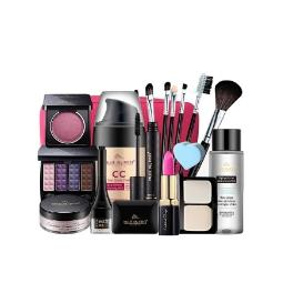 Personal Beauty Products