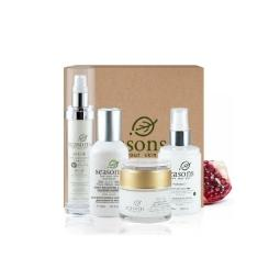 Skin Care & Massage Products