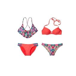 Women´s Swimming Wear
