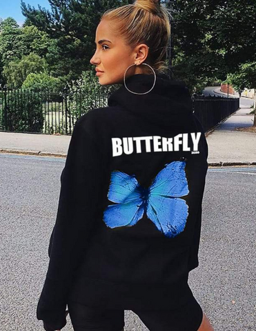 wholesale vendor buy now pay later 10 twenty 2 shoptentwentytwo butterfly hoodies