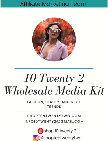 wholesale vendor buy now pay later 10 twenty 2 shoptentwentytwo