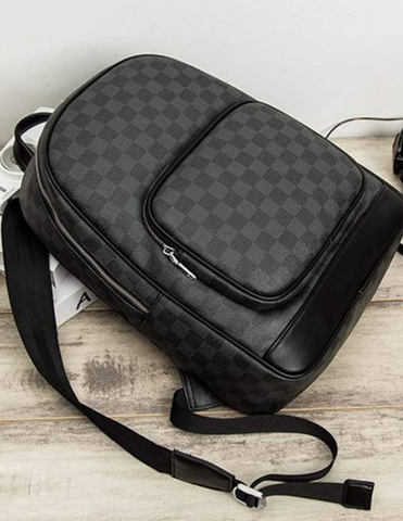 wholesale vendor buy now pay later 10 twenty 2 shoptentwentytwo mens backpack
