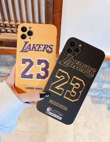 wholesale vendor buy now pay later 10 twenty 2 shoptentwentytwo lakers phone case apple labron james kobe bryant