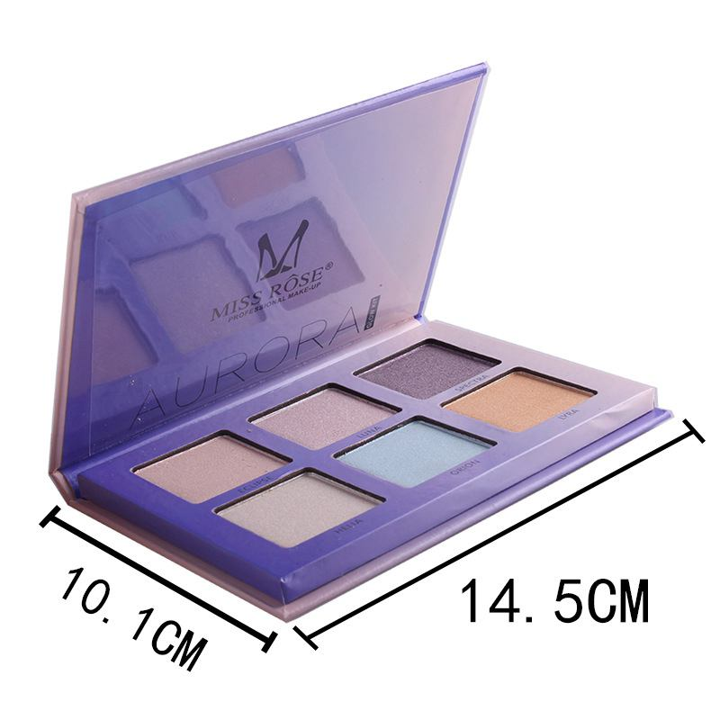 30 Set's) Silhouette Strengthening Highlighter-10 TWENTY 2 RETAIL©