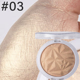 30 Set's) Oil Control Brightening Facial Concealer-10 TWENTY 2 RETAIL©