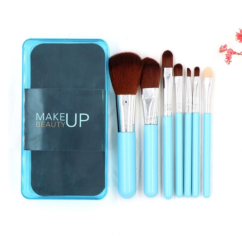 30 Set's) Makeup Brush Set