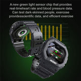 Wholesale Fashion Touch Screen Multi-function Camouflage Smart Watch 10 twenty 2 apple smart watch