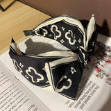 30 Set's) Decorative Headband