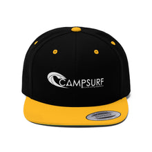 Load image into Gallery viewer, Campsurf Jay Brew Hat