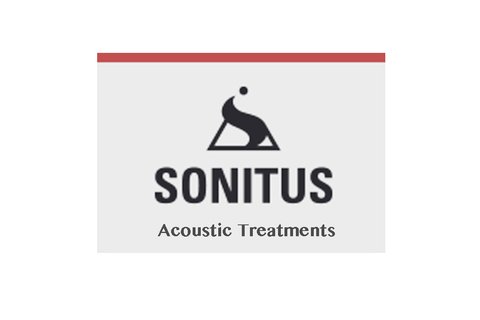 Acoustic Treatments