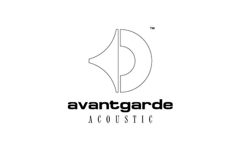 Avantgarde Acoustics