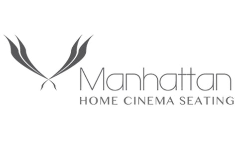 Manhattan Seating