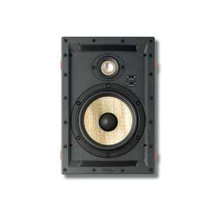 300IW6 In-Wall  Speaker