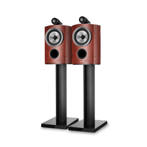 805 D3 Bookshelf Speakers