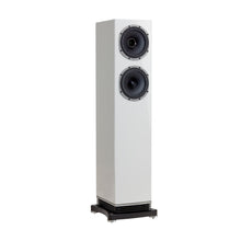 Load image into Gallery viewer, F501 Floorstanding Speaker