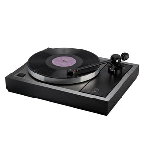 Build your Own LP12 Turntables