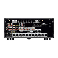 Load image into Gallery viewer, CXA5200 11.2 Channel Pre-Amplifier
