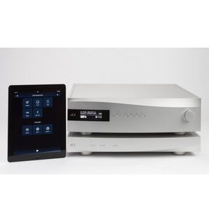 dCS Rossini CD Player/Streamer