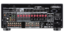 Load image into Gallery viewer, DRX-5 7 Channel Surround AV Receiver