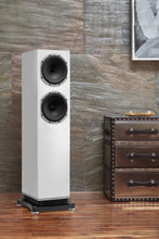 Load image into Gallery viewer, F502 Floorstanding Speaker