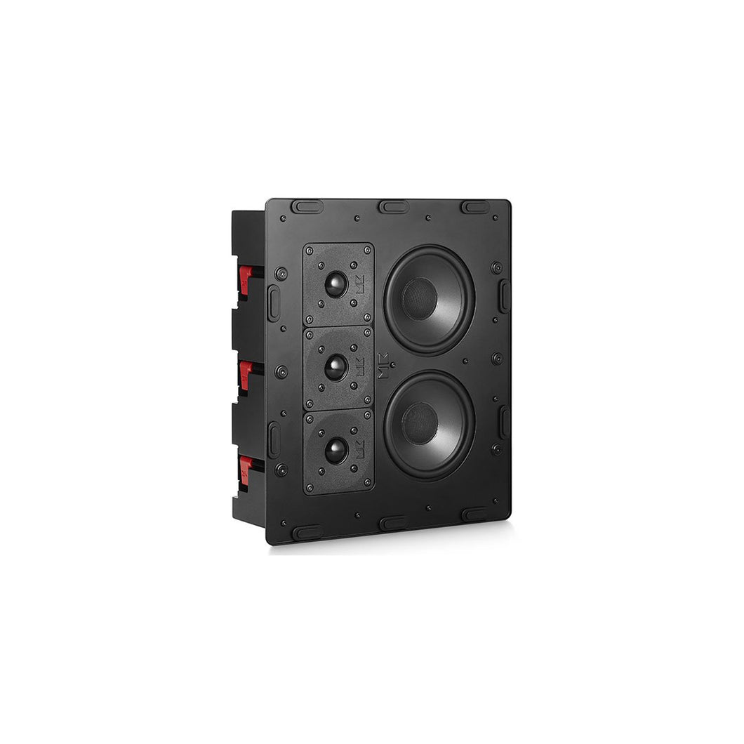 IW150II In-Wall Speaker