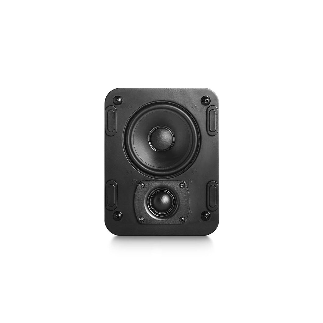 IW5 In-Wall Speaker